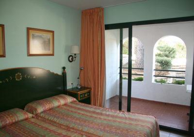 dormitorios5